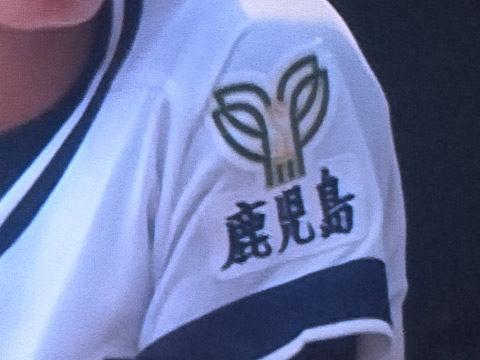 2016sum_kagoshima_04