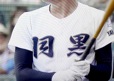 サイ 爆 山形 県 高校 野球